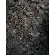 Жмых подсолнечника Фракция Лепесток фото