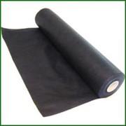 Агроволокно черное, плотность 50 (1,6х10) фото