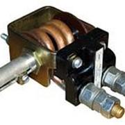 Реле максимального тока РЭО-401 2ТД УХЛ3 320А AC/DC фото