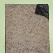 Бумага упаковочная водонепроницаемая ДБ пл. 220г/м2, кг фото