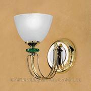Metal lux Metal lux 48111 фото