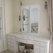 Мебель деревянная, Крым,Симферополь фото