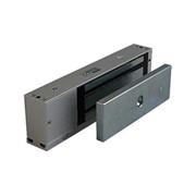 Электромагнитный замок YM-60 для системы контроля доступа фото