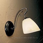 Metal lux Metal lux 86811 фото