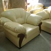 Кресло Чарли фото