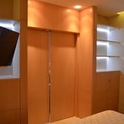 Ремонт квартир и офисов, дизайн интерьера, фото