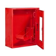 Шкафы пожарные/цену уточняйте фото