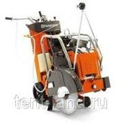Нарезчик швов бензиновый Husqvarna FS 513 9651502-02 фото