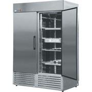 Шкафы холодильные Ola 2 фото