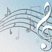 Фоновая музыка фото