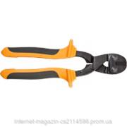 Ножницы для резки проволоки 210 мм NEO 01-518 фото