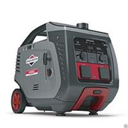 Генератор бензиновый BRIGGS&STRATTON P 3000 Inverter фото