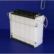 Аккумуляторы Ni-Cd (никель-кадмий) для модулей 5KPL 55P У3, 5KPL 80 У3, 5KPL 125P У3 фото