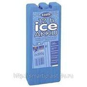 Аккумулятор холода Ice Akku аккумуляторы Гелевый хладоаккумулятор Ezetil фото
