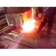 Переплавляем лом черных и цветных металлов сталеплавильное производство фото