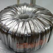 Трансформатор тороидальный ТПН 1000/24Аc фото