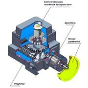 Механизмы электрические мэо-100 мэо-250 мэо-630 мэо-1600 мэо-4000 мэо-10000