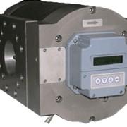 Комплекс измерительный роторный «РУСЬ» фото
