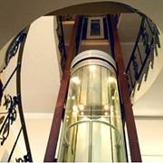 Західна Ліфтова Компанія (ЗЛК), West Lift Company (WLC) фото