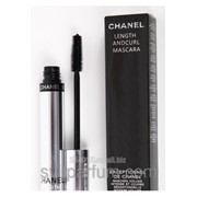 Тушь CHANEL LENGTH AND CURL, CHANEL LENGTH AND CURL оригинал фото