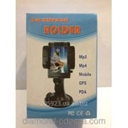 Автомобильный держатель для телефонов Холдер фото