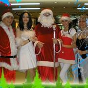 Составление шоу-программ на любое мероприятие Астана, Алмата фото