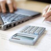 Расчет заработной платы и административное оформление персонала в штат Manpower фото