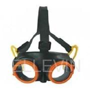 Очки защитные герметичные ЗНГ2 КОМФОРТ фото
