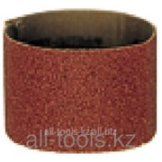 Кольцо шлиф. 45х30 мм, P 60, 6 шт Код: 624207000 фото