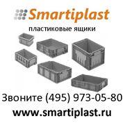Прочные ящики для складов ящик складской rl-klt в Москве фото