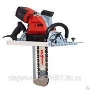 925503 Mafell Цепная пила плотницкая ZSX Ec / 400 Q фото