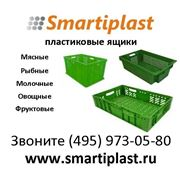 Ящики для овощей Москва фото