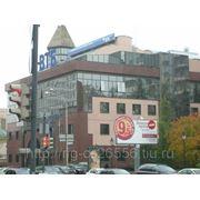 Продажа офиса 470 кв.м. фото