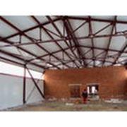 Торговые ряды помещения и т.д.от4300руб.кв.м фото