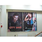 Постеры фото