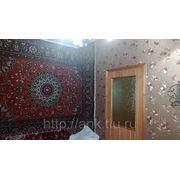 Продажа комнаты по ул. Кюстендилской фото
