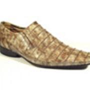 Обувь мужская Defence Shoes фото