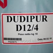 Клей полиуретановый DUDIPUR D12/4 от Durante&Vivan фото