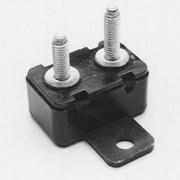 44-6146 Автоматический выключатель, 40A фото