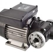 Насос электрический для перекачивания дизельного топлива E-120 фото