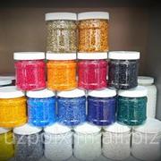 (УФ) - Ультрафиолетовые Стабилизаторы для полимеров фото