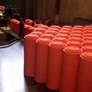 Мишени для стендовой стрельбы (тарелочки) фото