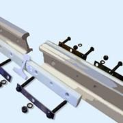 Вкладыш изолирующий полимерный КПП-5 фото