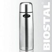 Термос 1 л. Biostal 1000NB фото