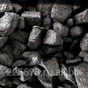 Уголь каменный Т+ДГ фото