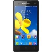Lenovo IdeaPhone A788T фото