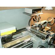 Переработка алюминиевого лома фото