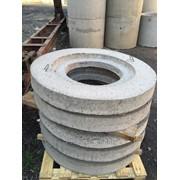 Армированные железобетонные плиты перекрытия ПП-10-1У фото