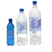 Питьевая вода Obi Zulol фото