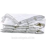 Одеяло Universal Royal Детское Зимнее (110x140 см)MirSon фото